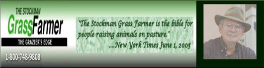 grassfarmer
