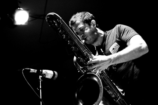 colinstetson