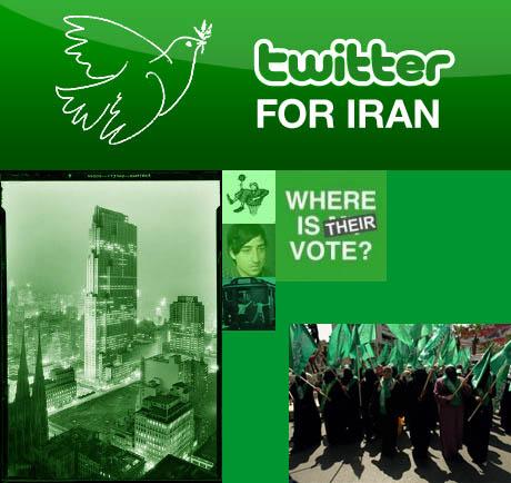 twitter_4_iran