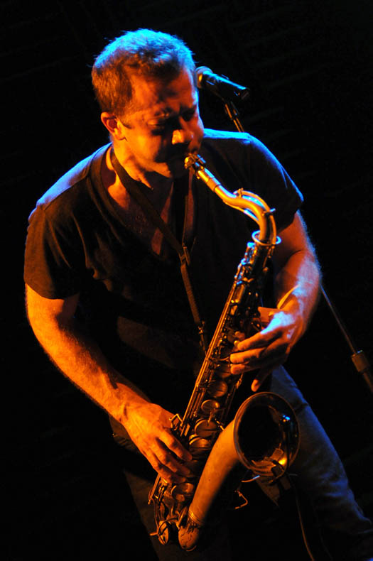 4colinstetson