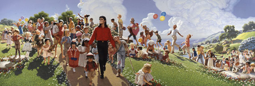 mj-by-david-nordahl2