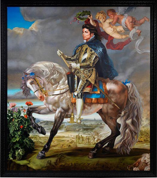 mjbykehindewiley
