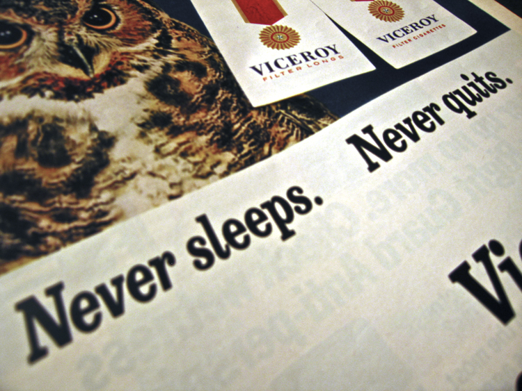 neversleepsneverquits